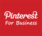 Web-Pinterest-Metro-icon