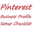 PinterestChecklist